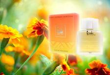 Cindy No.25 90ml EDP for Women Floral/Citrus/Oriental + bonus free gift perfume