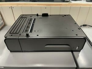 HP Officejet Pro X-Series 500-sheet Tray USED (CN595A)