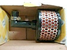 Renault Emission Pump Filter R5 R17 & R12 Part#: 7700621028