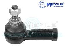 MEYLE Front Left Stabiliser anti roll bar DROP LINK ROD Part No 514 080 0002//S