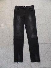 Girls ZARA Jeans size 13/14