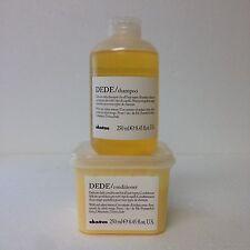 Dede Shampoo & Conditioner Duo 8.45 oz by Davines