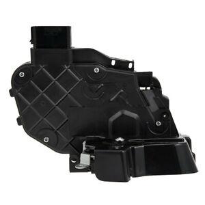 Car Door Lock Actuator Rear Left Fit For Range Rover Sport Evoque LR011303