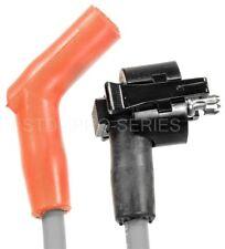Spark Plug Wire Set Standard 26683 fits 99-00 Ford Windstar 3.8L-V6
