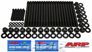 ARP 250-4203 Ford Head Stud Kit - 6.4L Diesel