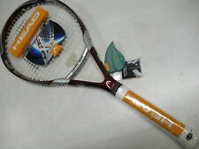 *New Old Stock* Head Crossbow 8 Tennis Racquet (4 3/8) Pre-Strung