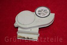 Original Ventilador rls78/1400 para AEG Lavavajillas Soplador Secadora
