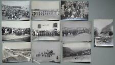 Altro foto storiche