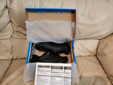 Shimano Dynalast RP1 Road Shoes, Size UK 7/EU 40 - Black
