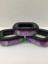 Litter Genie Standard Refill 3-pack