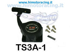 TS3A1 STRAPPINO MOTORE A SCOPPIO SH .28 R020 PULL START LEVER HIMOTO