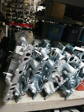 Pontiac Intake Manifold