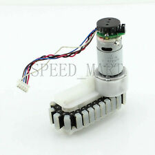 DC12V 7650rpm 85rpm track Chassis Motor Tank-Model Sweeping robot Geared motors