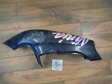 1996 KAWASAKI ZX-9R RIGHT TAIL FAIRING COWL