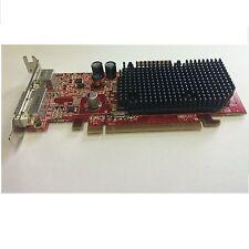 ATI Tech Radeon X1300 128MB PCI Express DVI/ S-Video Low Profile Video 102-A771B