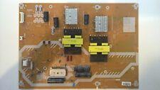 POWER BOARD FOR PANASONIC TX-65CX802B TNPA6080 1 PB  TXNPB1AXVU