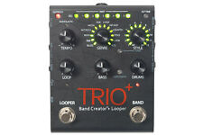 DigiTech Trio+ Band Creator + Looper - FREE 2 DAY SHIP