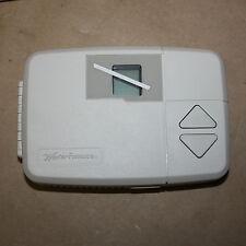 WaterFurnace TA32U02 FG-TSTAT-WFI Heat Pump Thermostat