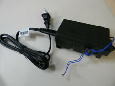 Canon K30353 24V .63A AC to DC Printer adapter with cord/cable