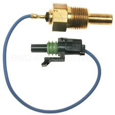General Automotive TS73681 Temperature Sending For Vehicles With Gauge