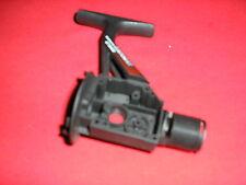 Shimano reel repair parts( body Custom GTplus  GT3000)