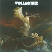 Wolfmother - Wolfmother (NEW CD) New Sealed FAST Dispatch