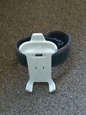 Sony Ericsson hand  phone Holder