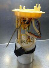 AUDI Q3 8U 2,0 TDI Kraftstoffpumpe im Tank Dieselpumpe Fördermodul  5N0919088M