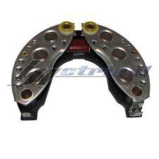 new alternator rectifier for porsche 924 2 0l porsche 928 4 5l 928 603