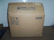 NEW Epson TM-H6000IV USB Point of Sale Receipt Printer w/ Power Adapter