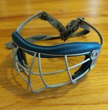 Cascade Mini Pro Lacrosse and Field Hockey Face Mask
