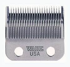 Wahl Professional Clipper Replacement Blade #1006