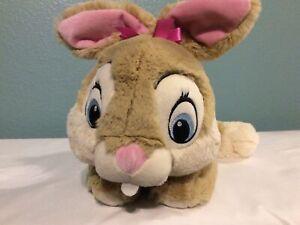 Disney's Bambi Miss Bunny