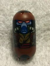 2010 Star Wars Mighty Beanz Series 2 - #68 Cad Bane