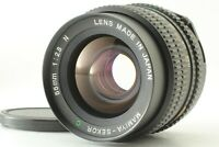 [Exc+5]  Mamiya Sekor C 55mm f/2.8 N Lens For M645 1000S Super Pro TL from Japan
