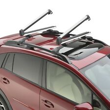 THULE Thule car make another installation kit Subaru Revogu 2014- VM # THKIT3131