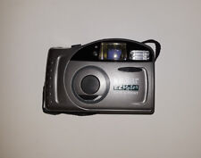 2000 Vivitar EZ Motor DB 35mm Camera (BRAND NEW!)