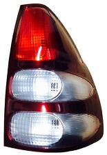 *NEW* TAIL LIGHT LAMP for TOYOTA LANDCRUISER PRADO J120 9/2002 -7/2009 RIGHT RH
