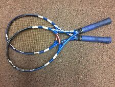 Babolat Pure Drive GT - 4 1/4