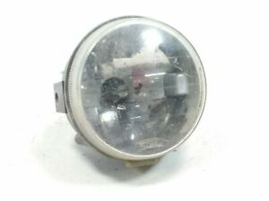 11 John Deere Gator 825i Front Right Headlight Head Light Lamp K7311-5436