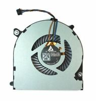 HP EliteBook 740 G1 840 G1 840 G2 850 G1 850 G2 Laptop Fan