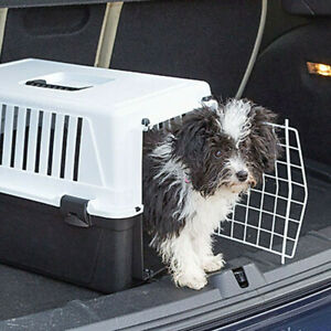Pet Carrier or Crate