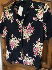marks and spencer blouse 16