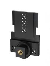Sennheiser CA2 Shoe Mount Secure EK100G3 EK2000