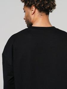 YOUR / Sweatshirt