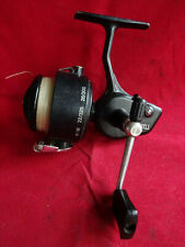 A VERY GOOD VINTAGE MITCHELL 208S SPINNING REEL