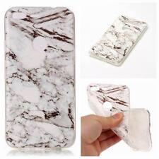 "New Marble Soft TPU Skin Gel Back Case Cover For Google Pixel 5.0""/Pixel XL 5.5"""