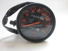Honda XL 500 RC GESCHWINDIGKEITSMESSER 37200-MC4-611 /