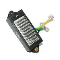 Neuer Generator-Spannungsregler Batterieabschaltung für FORD 3600 Traktoren