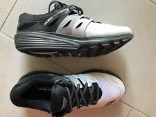 Saucony Zealot ISO 2 Reflex scarpe Corsa Running Uomo EU 42,5 US 9
